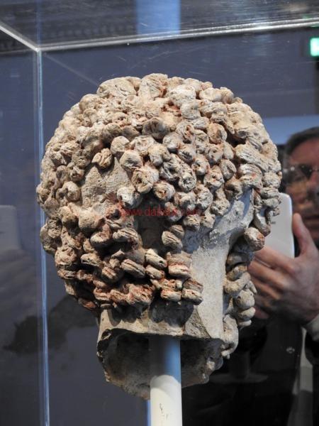 Museo Aidone065