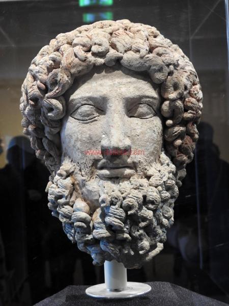 Museo Aidone066