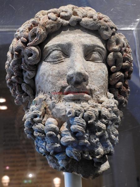 Museo Aidone068