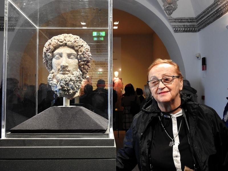 Museo Aidone069