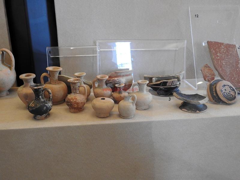 Museo Aidone072