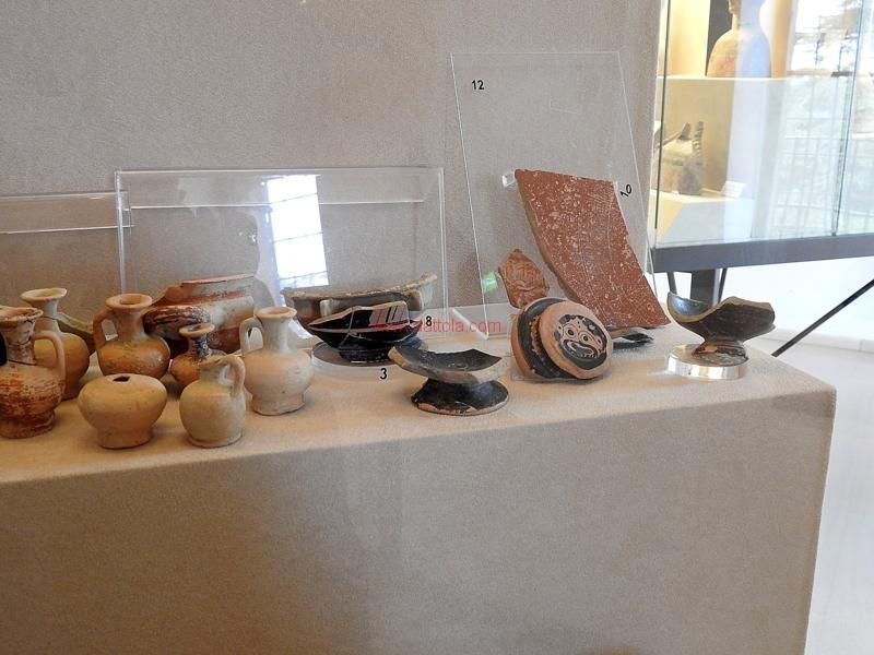 Museo Aidone073