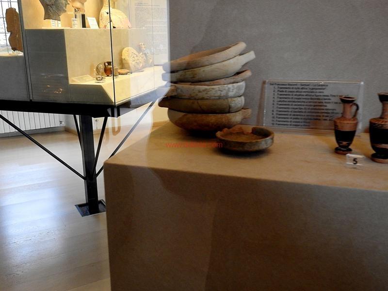 Museo Aidone075