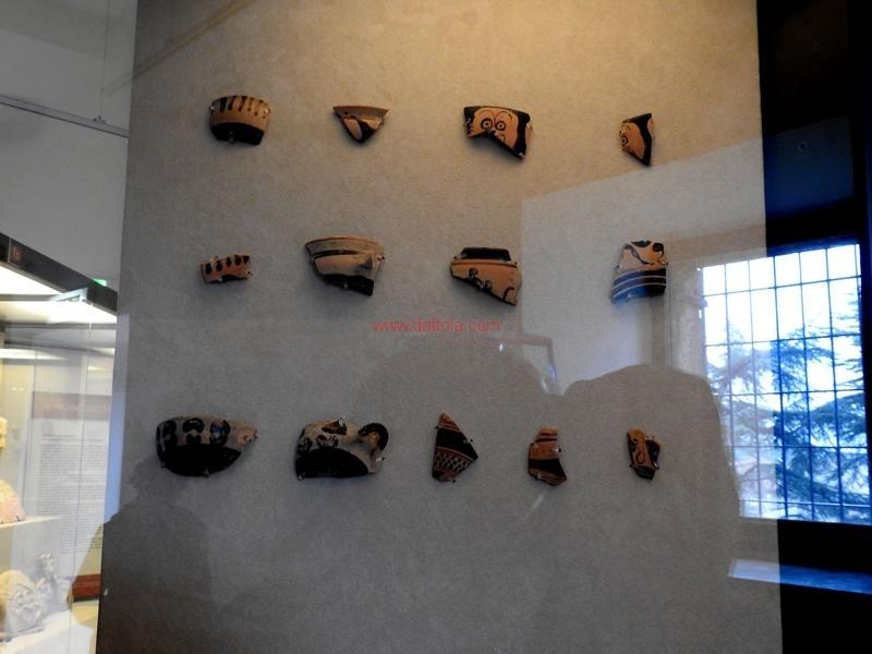 Museo Aidone076