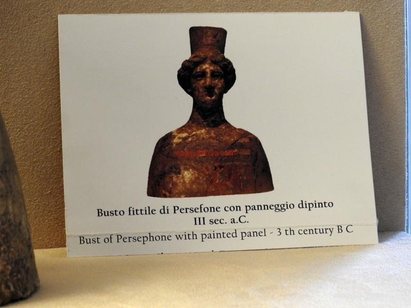 Museo Aidone078
