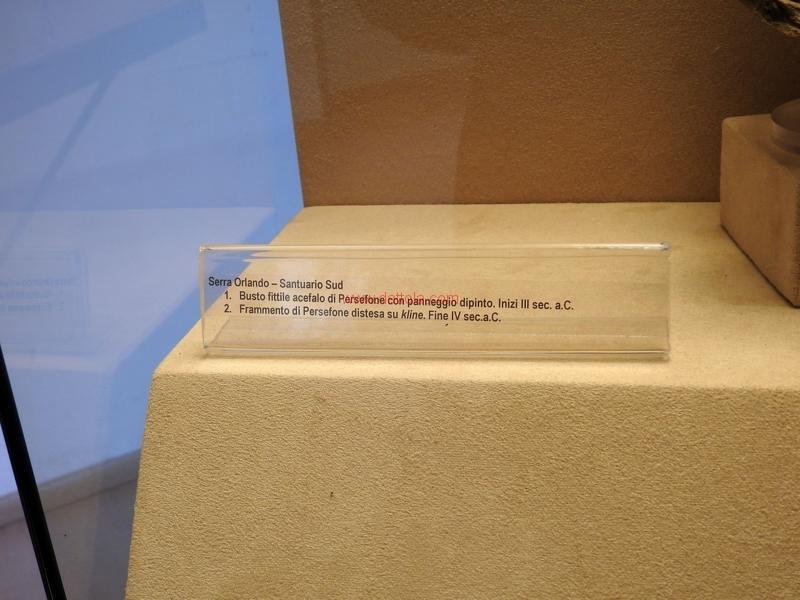 Museo Aidone081