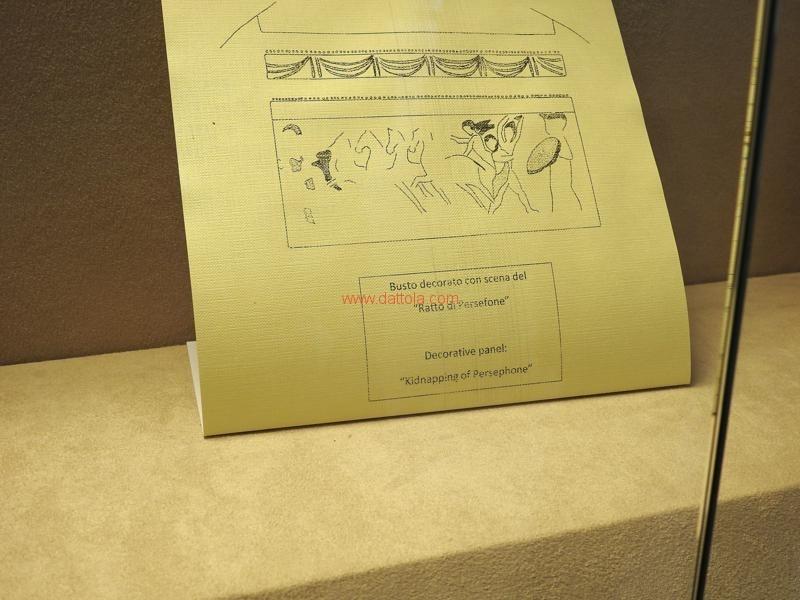 Museo Aidone082