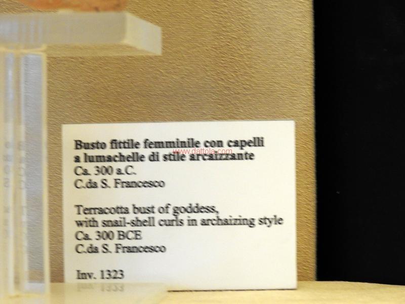 Museo Aidone088
