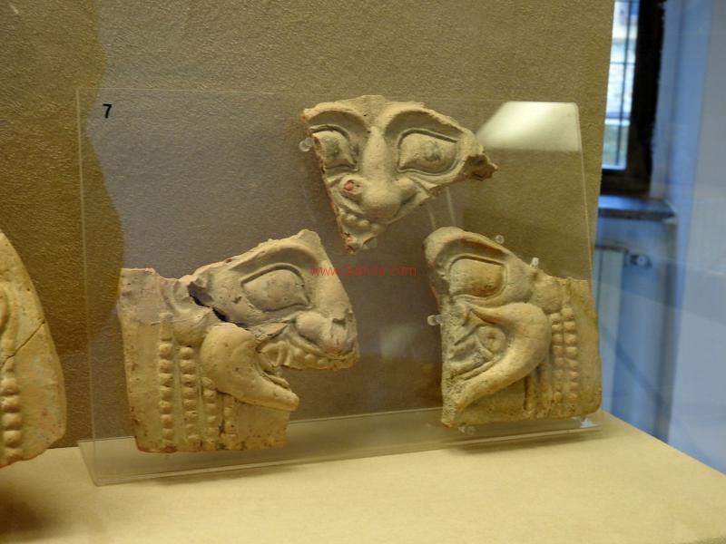 Museo Aidone090