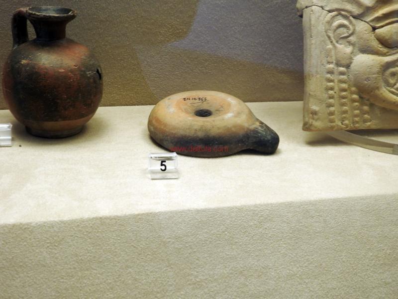 Museo Aidone092