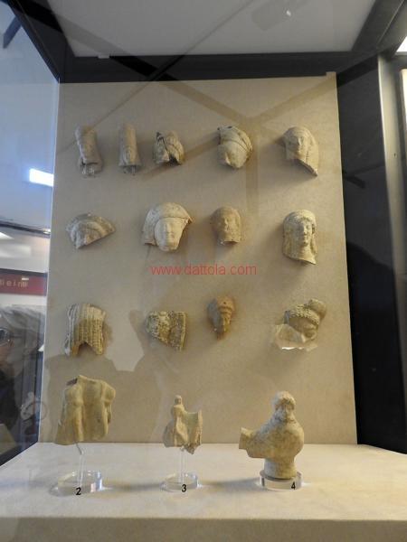 Museo Aidone102