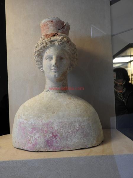Museo Aidone106