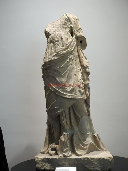 Museo Aidone109