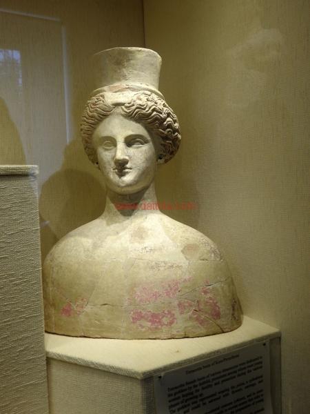 Museo Aidone115