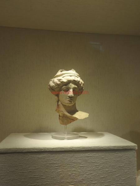 Museo Aidone118