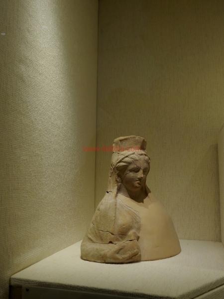 Museo Aidone119