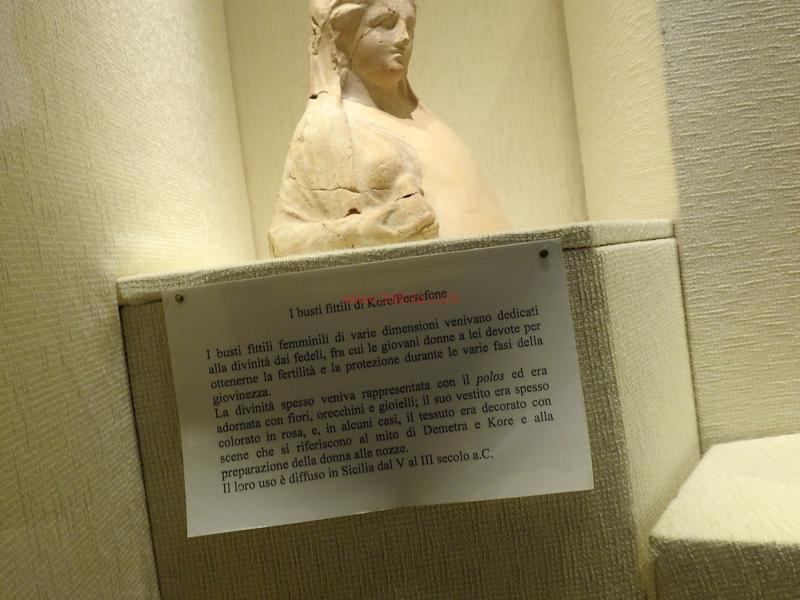 Museo Aidone120
