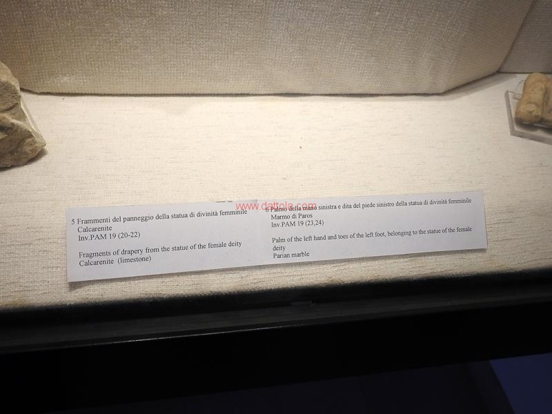 Museo Aidone121