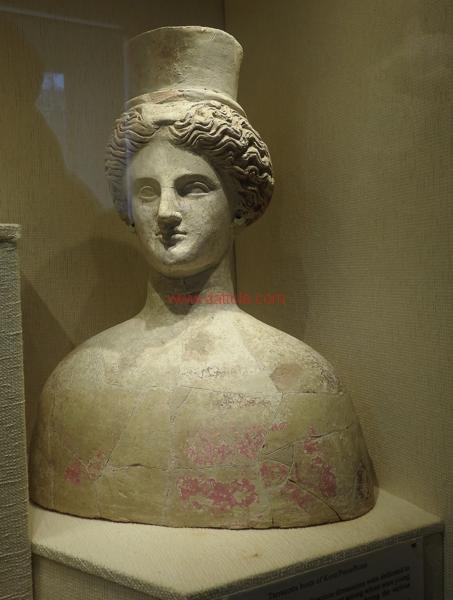 Museo Aidone123