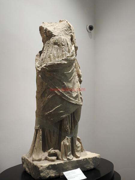 Museo Aidone124