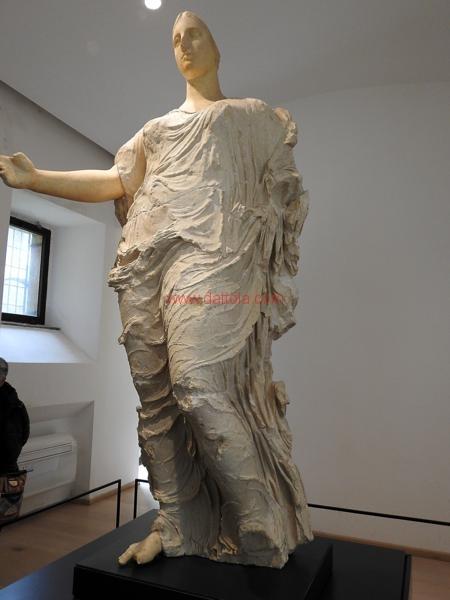 Museo Aidone126