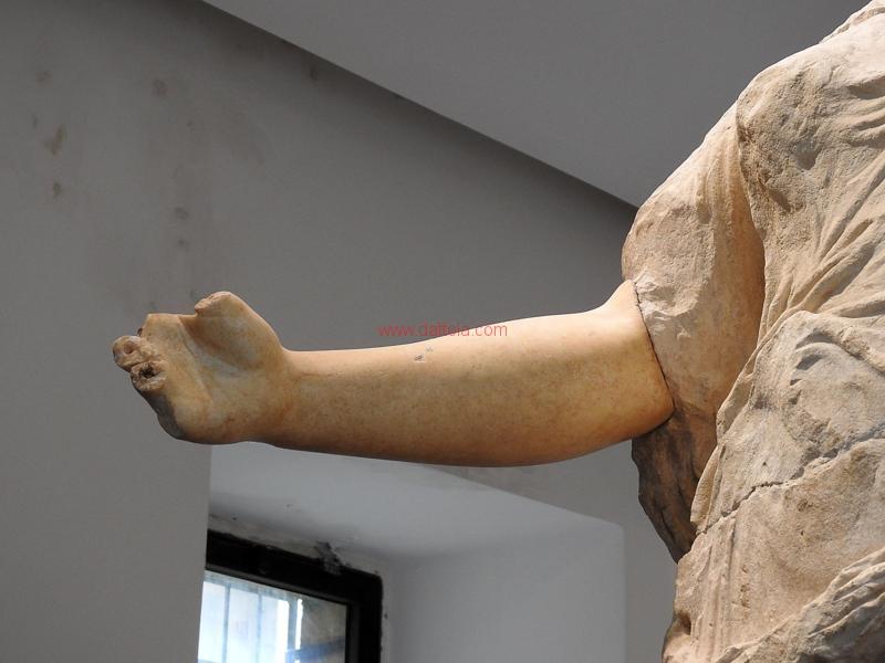 Museo Aidone128