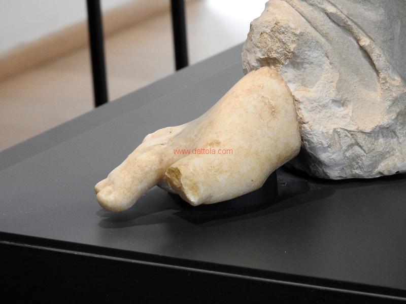 Museo Aidone129