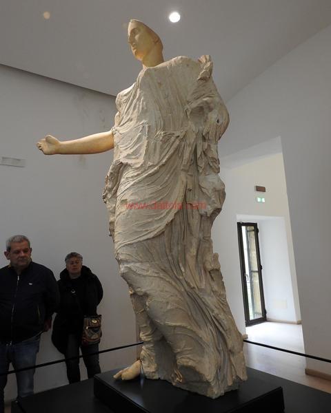 Museo Aidone131