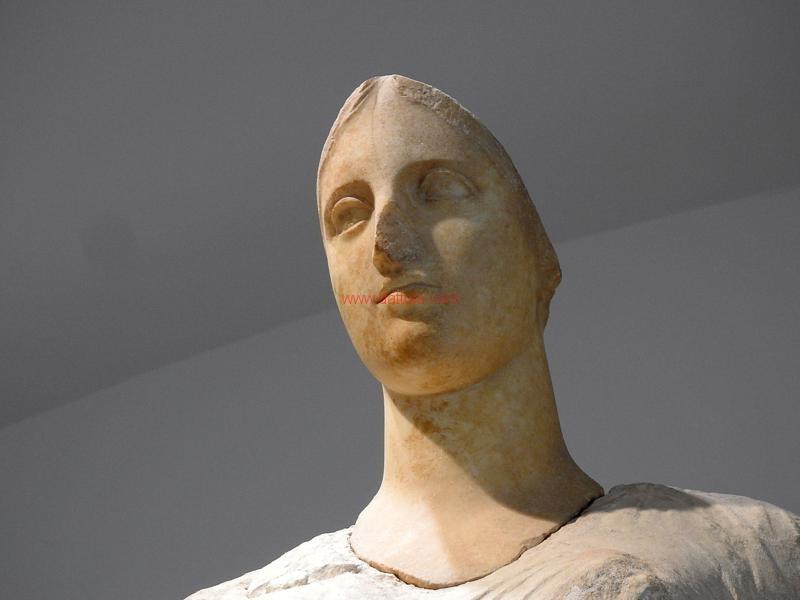 Museo Aidone132