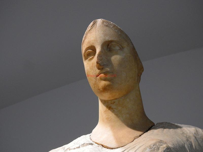 Museo Aidone133