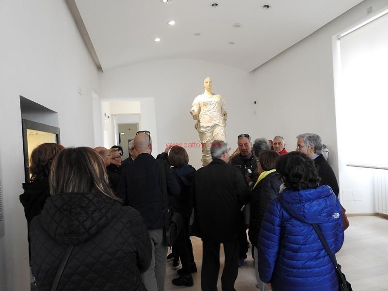 Museo Aidone139