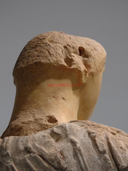 Museo Aidone140