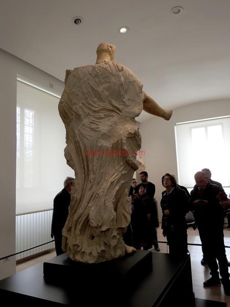 Museo Aidone142