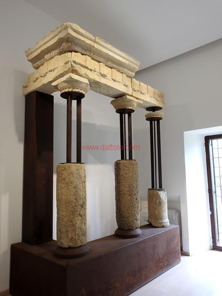 Museo Aidone143