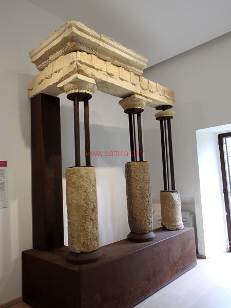 Museo Aidone144