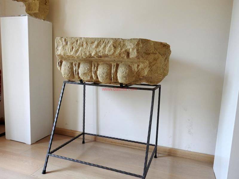 Museo Aidone146