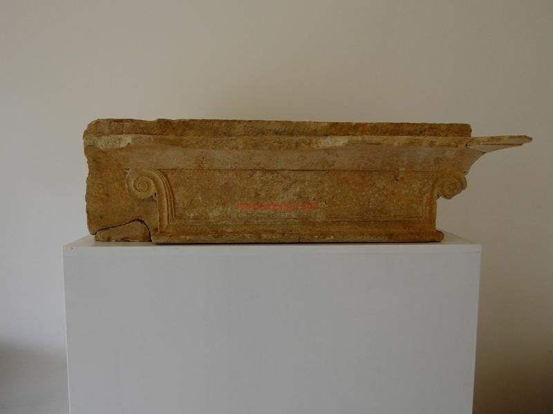 Museo Aidone147