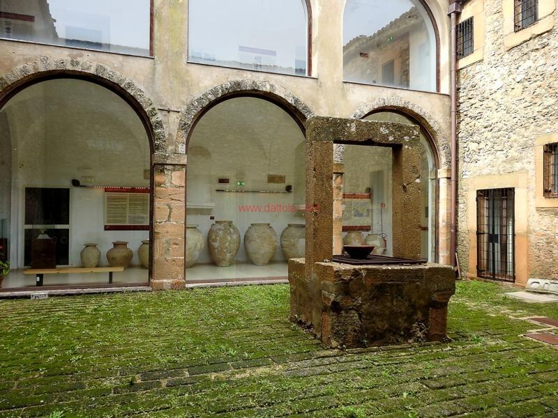 Museo Aidone148