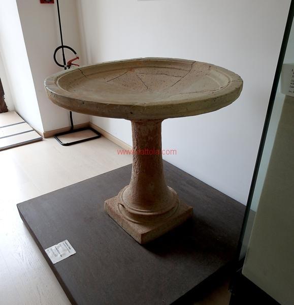 Museo Aidone155
