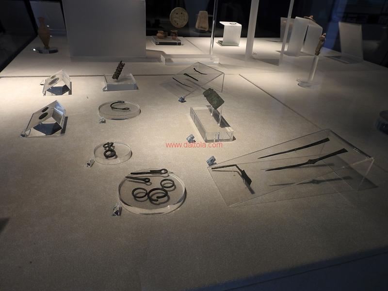 Museo Aidone161