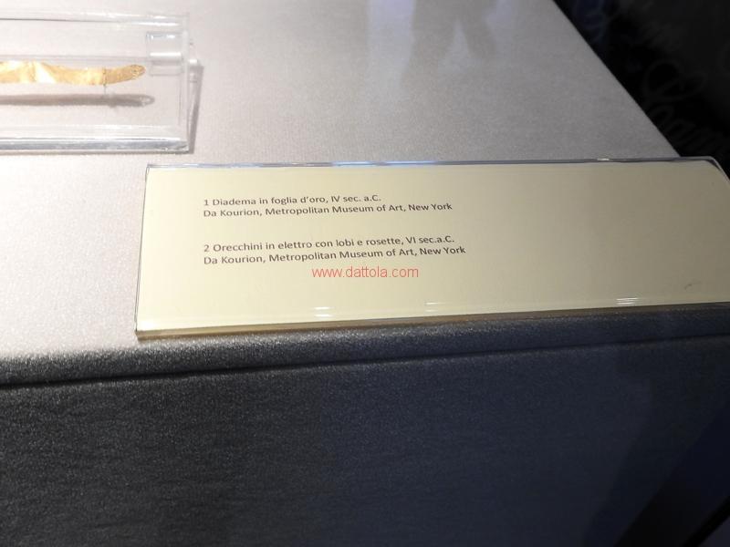 Museo Aidone168