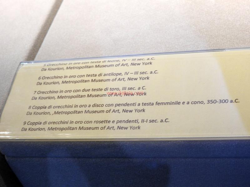 Museo Aidone173