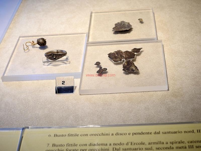 Museo Aidone174