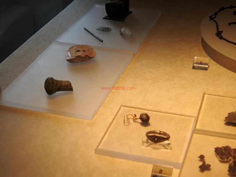 Museo Aidone175