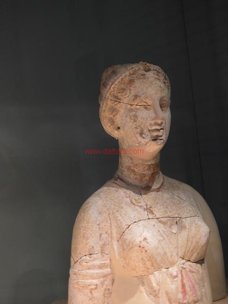 Museo Aidone176