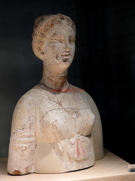 Museo Aidone177