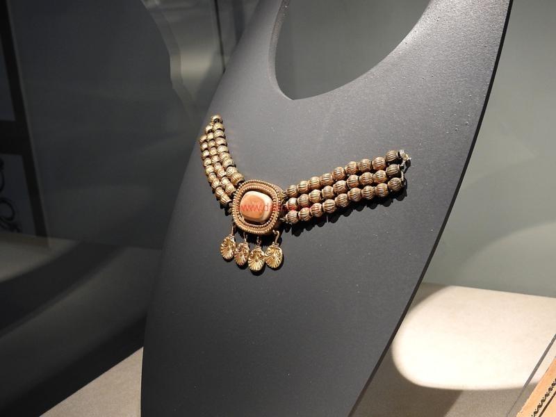 Museo Aidone179