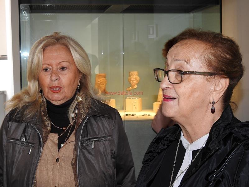 Museo Aidone181