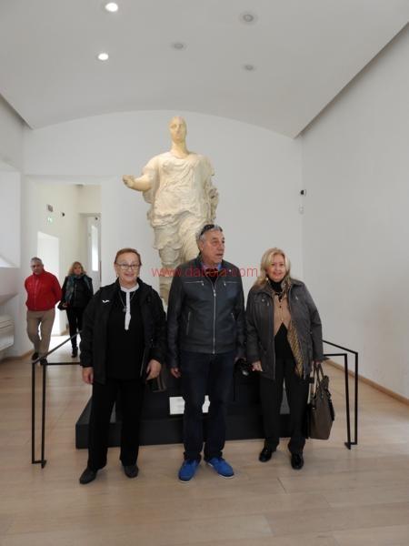 Museo Aidone182