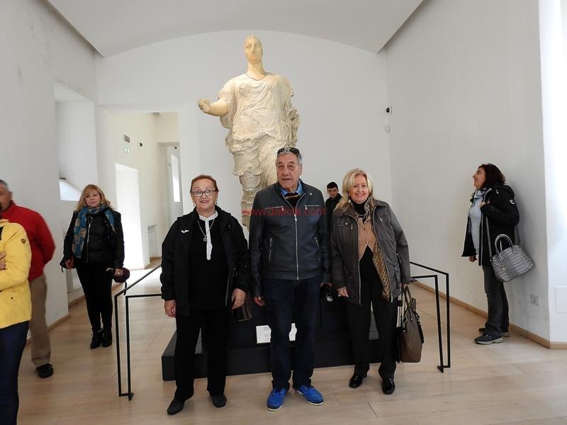 Museo Aidone183